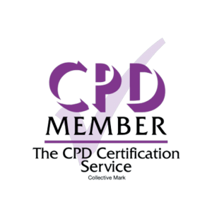 Get Knowledge CPD Member Certification